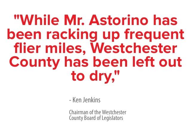 Jenkins quote